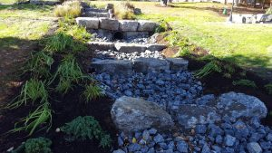 suny stormwater planning 13 300x169 - suny-stormwater-planning-13