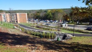 suny stormwater planning 8 300x169 - suny-stormwater-planning-8