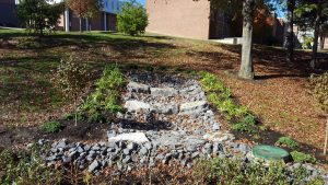 suny stormwater planning 9 300x169 - suny-stormwater-planning-9