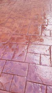 tompkins patio after 2 169x300 - tompkins-patio-after-2
