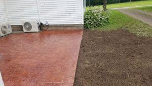 tompkins patio after 300x169 - tompkins-patio-after