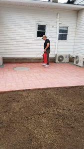 tompkins patio after 5 169x300 - tompkins-patio-after-5