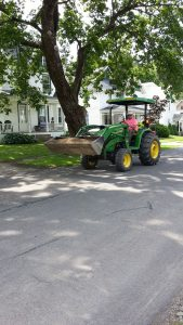 tractor full 169x300 - tractor-full