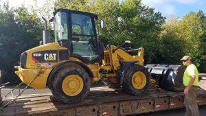 unloading equipment 300x169 - unloading-equipment